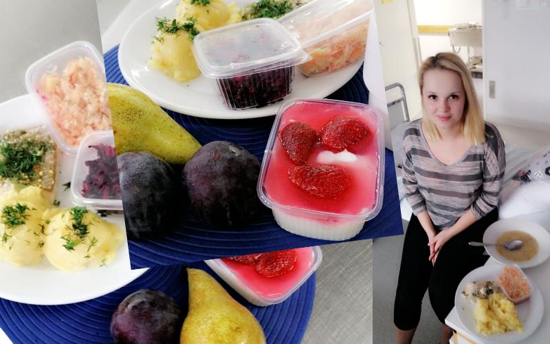 Mielecki szpital zmienia podejście do żywienia kobiet w ciąży i mam - Zdjęcie główne