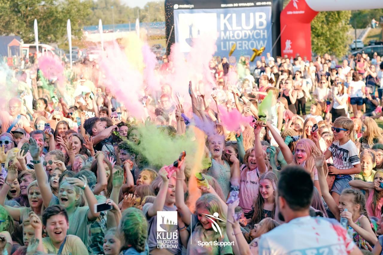 Festiwal Youthest już jutro!!! - Zdjęcie główne
