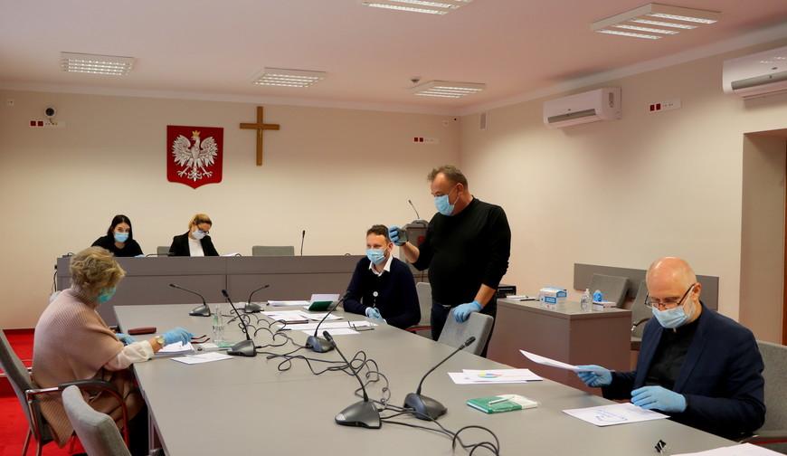 Powiat mielecki wybiera swoje logo. 3 propozycje przechodzą do finału - Zdjęcie główne