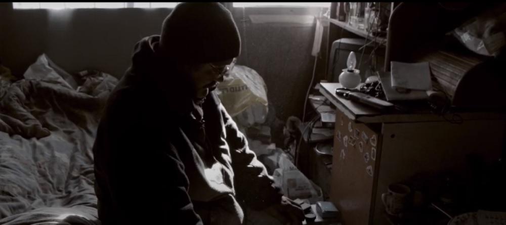 Już od 20 lat pan Adam żyje w spartańskich warunkach koło Mielca! Ruszyła akcja pomocy [VIDEO] - Zdjęcie główne