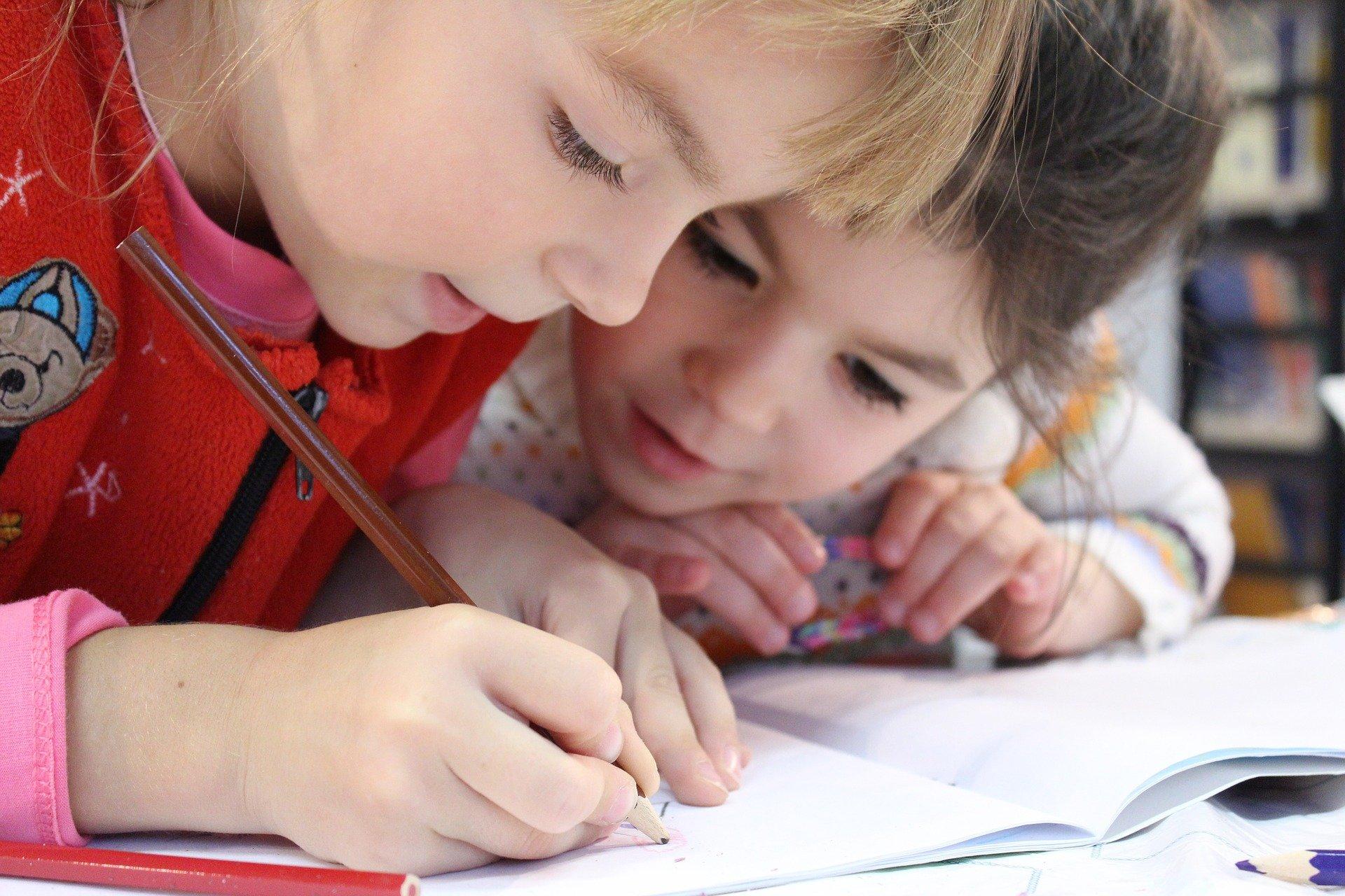 Mielecki Uniwersytet Dziecięcy rusza! Zapisy tylko do niedzieli - Zdjęcie główne