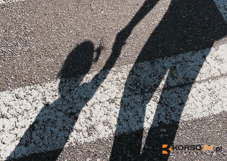Adoptowana poszukuje biologicznych rodziców - Zdjęcie główne