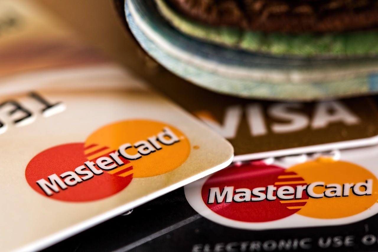 Czy można spłacić kredyt wcześniej? - Zdjęcie główne