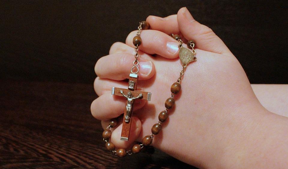 Jak modlili się nasi przodkowie? Wykład o religijności mieszkańców Galicji - Zdjęcie główne