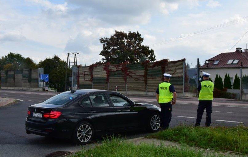 EDWARD – Europejski Dzień Bez Ofiar Śmiertelnych Na Drogach - Zdjęcie główne