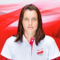 Wielokrotna mistrzyni Polski i nie tylko - Zdjęcie główne