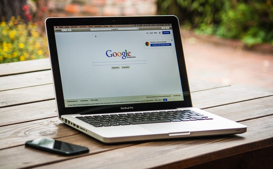 Jakie czynniki wpływają na pozycję strony w Google? - Zdjęcie główne