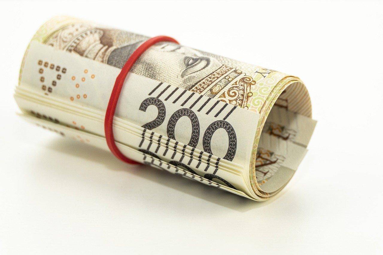 Mieszkańcy zadecydują o budżecie. Można już zgłaszać pomysły! - Zdjęcie główne