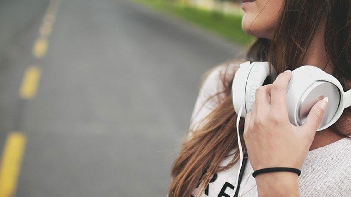 5 wskazówek: Jak dbać o słuch? - Zdjęcie główne