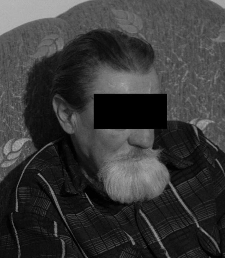 Z PODKARPACIA. Poszedł do lasu na grzyby - znalazł ludzką głowę - Zdjęcie główne