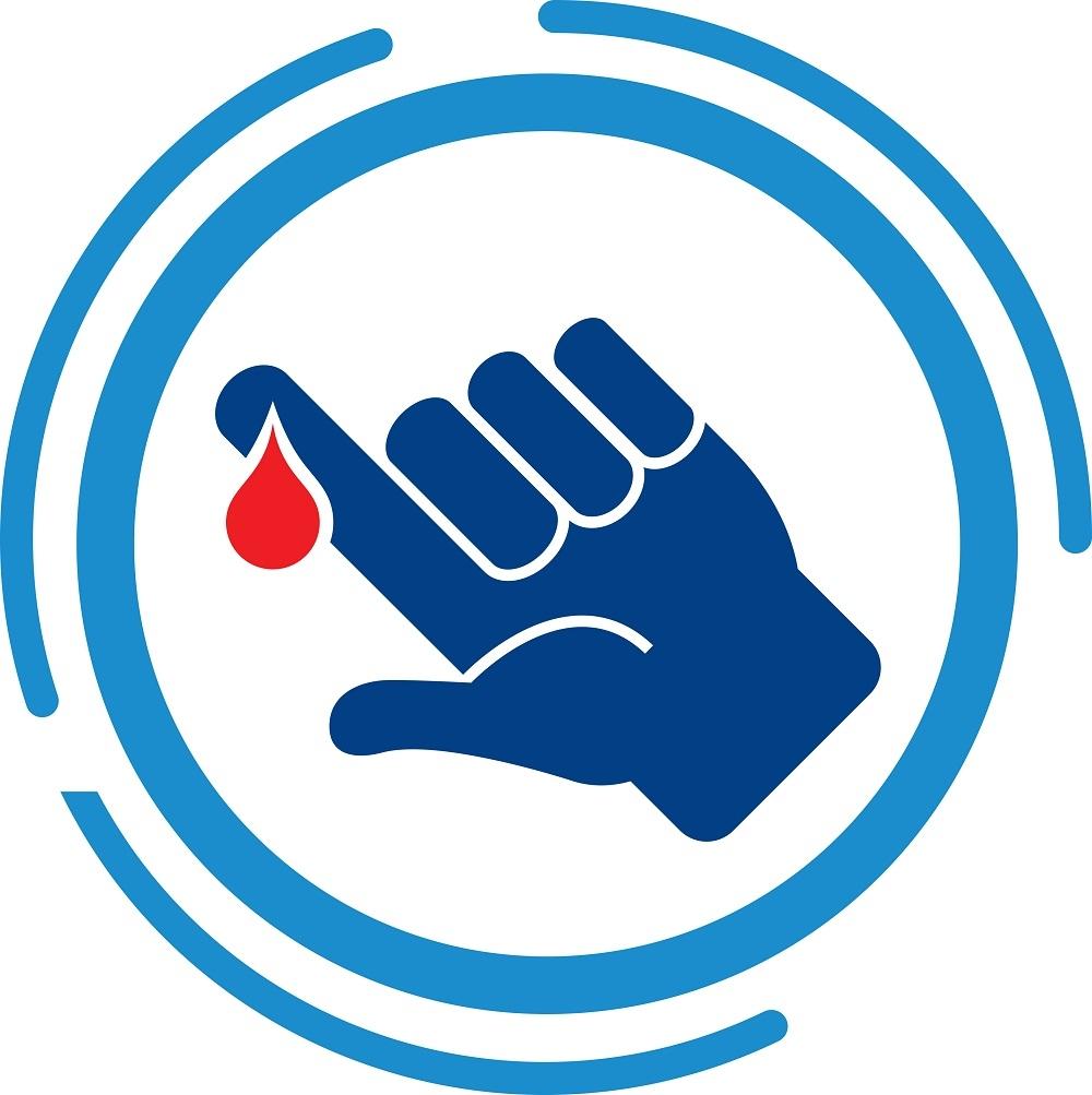 15 minut może uratować życie. Bezpłatne testy anty-HCV dla mieszkańców Podkarpacia - Zdjęcie główne
