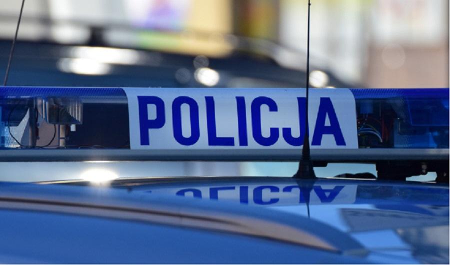 Z REGIONU. Ropczycka policja zatrzymała poszukiwanego czterema listami gończymi - Zdjęcie główne