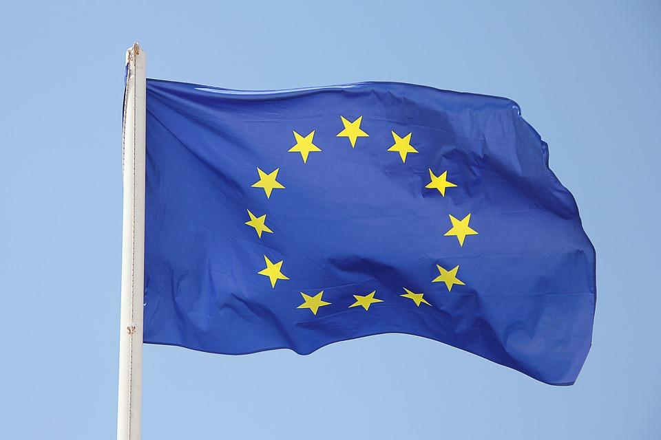 Dziś wybory do PE - Zdjęcie główne