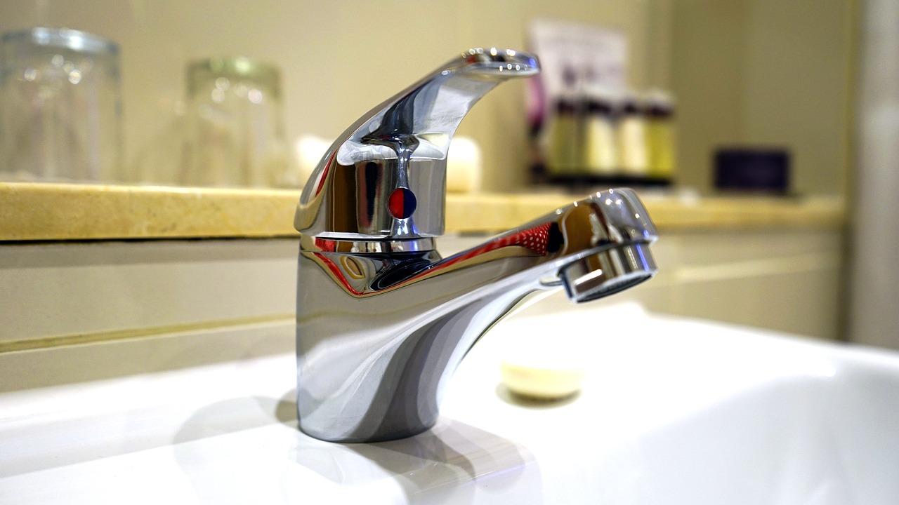 Fala upałów. Urząd apeluje o oszczędzanie wody - Zdjęcie główne