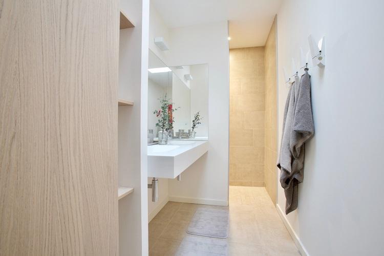 Lustro łazienkowe idelane - czyli jakie? - Zdjęcie główne