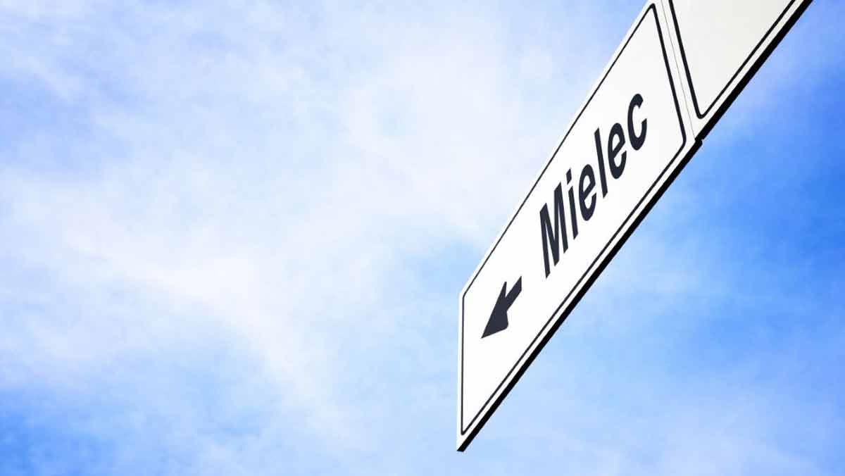Praca w Mielcu - czego się spodziewać i jak się przygotować? - Zdjęcie główne