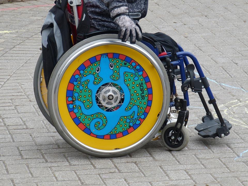 Mieleckie szkoły będą przystosowane dla niepełnosprawnych uczniów - Zdjęcie główne