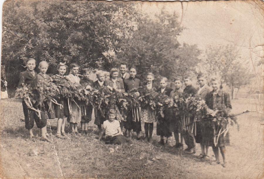 """""""17 września 1939 Związek Radziecki wbił Polsce nóż w plecy"""". Wspomnienia o wojnie - Zdjęcie główne"""