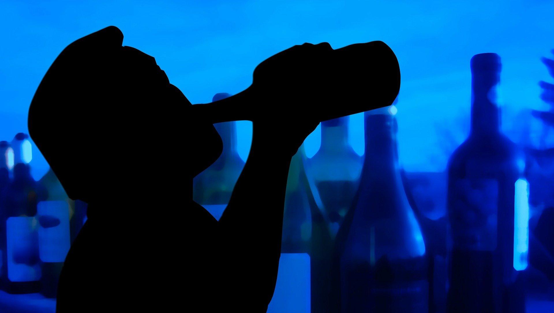 Mieszkańcy gminy Tuszów Narodowy wydają coraz więcej pieniędzy na alkohol - Zdjęcie główne