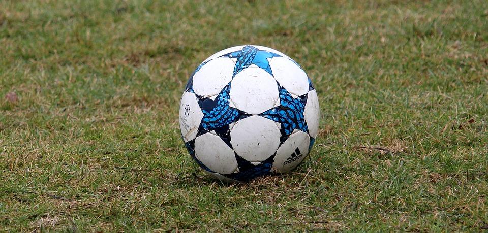 Jedyny Polak w finale Ligi Mistrzów - Zdjęcie główne