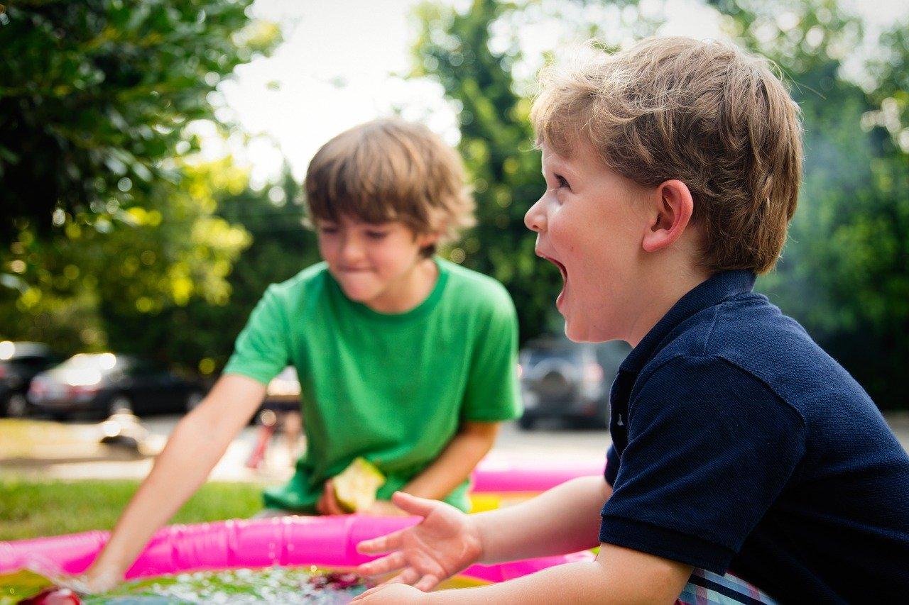 Już w najbliższą niedzielę impreza dla najmłodszych mielczan - Zdjęcie główne