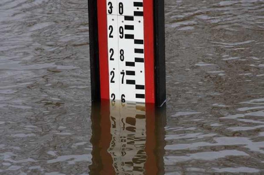 REGION. Jest zarządzenie w sprawie pogotowia przeciwpowodziowego!  - Zdjęcie główne