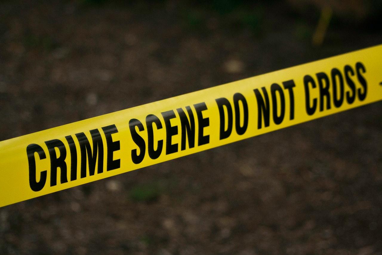 Kibic z Podkarpacia został zamordowany w Wielkiej Brytanii! - Zdjęcie główne