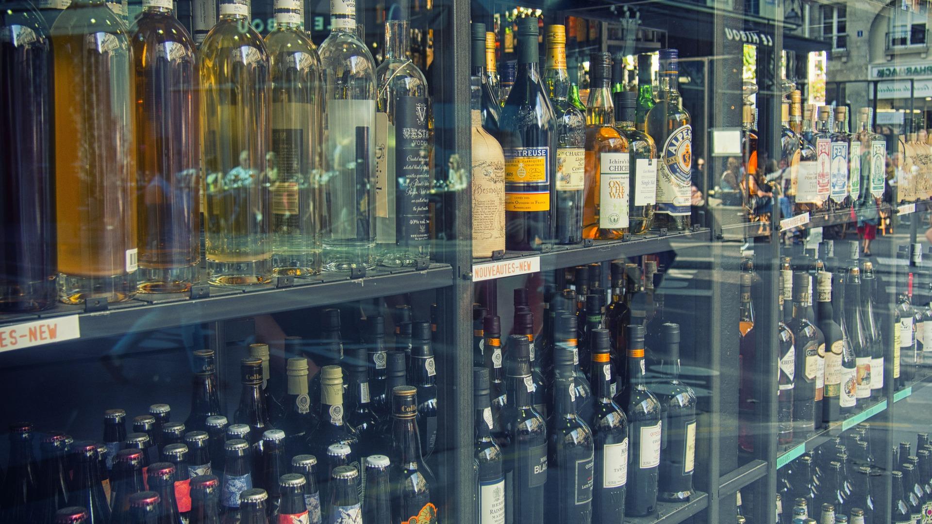 Radni jednej z gmin pow. mieleckiego zdecydowali o zakazie sprzedaży alkoholu w godzinach nocnych - Zdjęcie główne