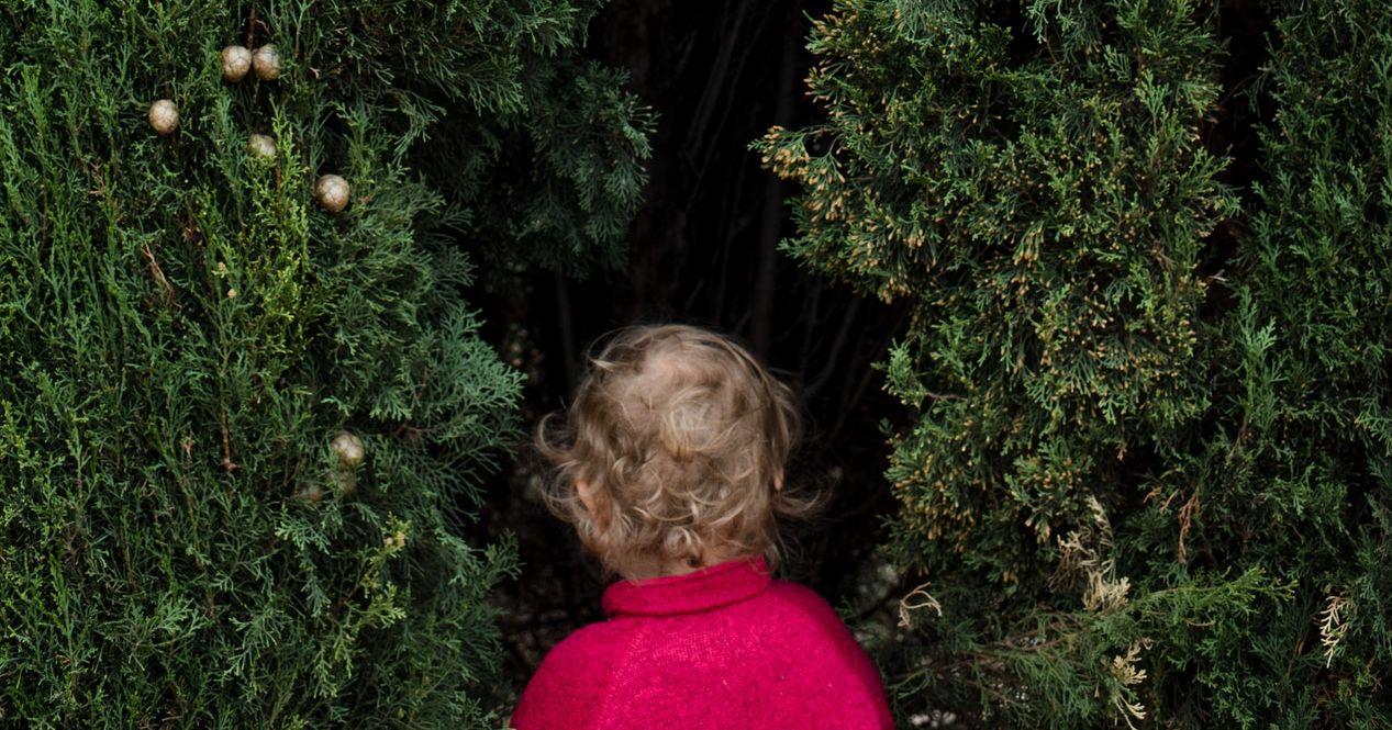 PODKARPACIE: Roczne dziecko pozostawione bez opieki! - Zdjęcie główne