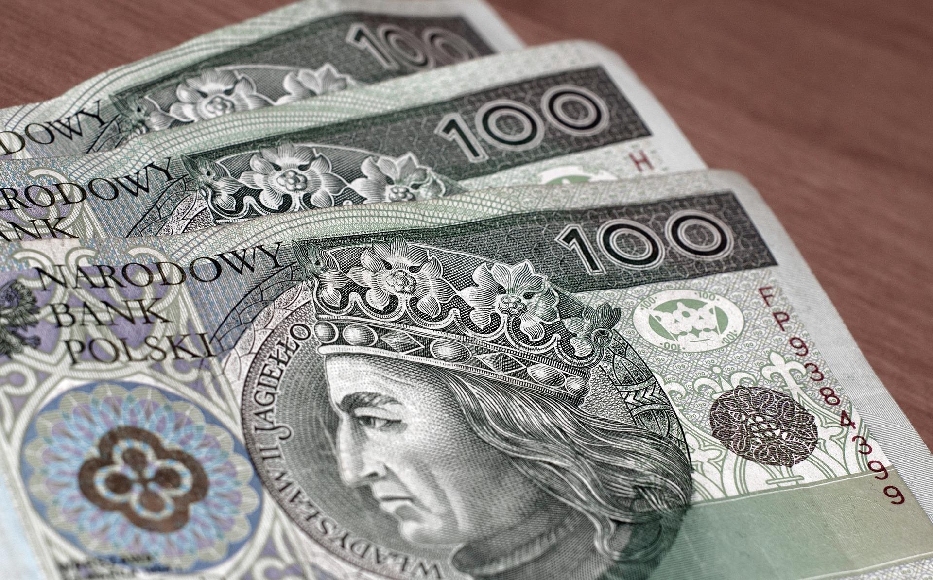 Za dobry pomysł są pieniądze. Sprawdź, w co warto się zaangażować - Zdjęcie główne