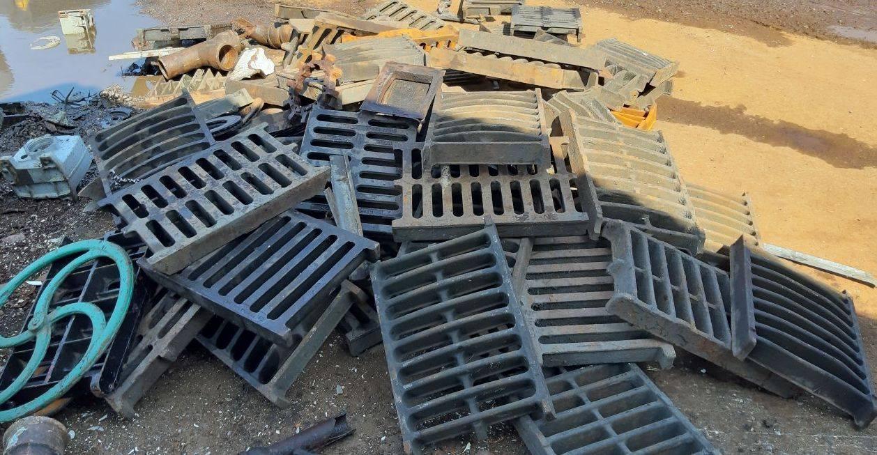 Z REGIONU: Ciekawa zdobycz złodzieja - Zdjęcie główne