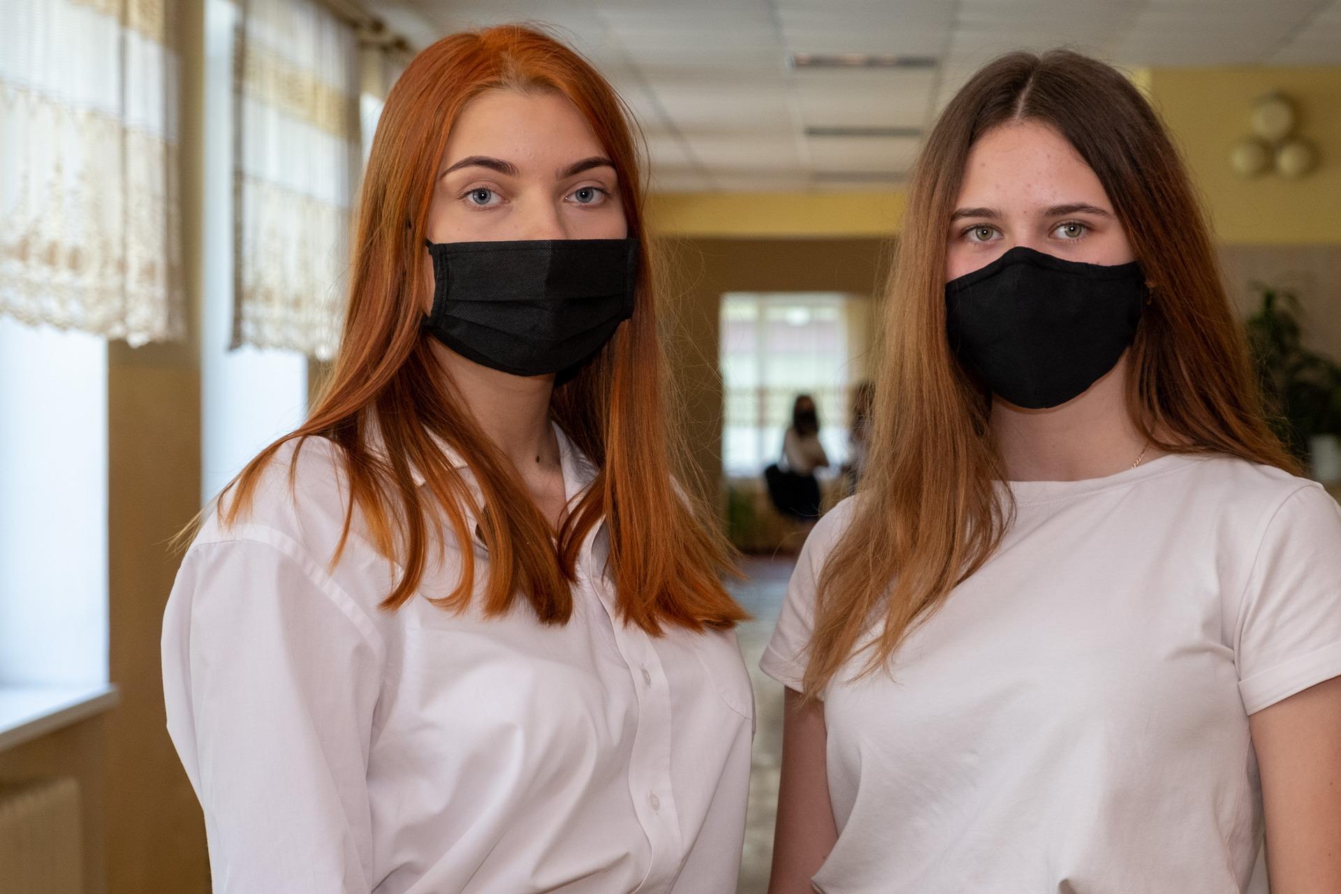 Kolejna szkoła w Mielcu ma problemy z koronawirusem. Jedna z klas przechodzi na zdalne nauczanie - Zdjęcie główne
