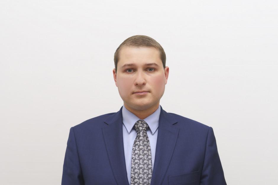 Jest wniosek o odwołanie przewodniczącego rady miejskiej w Dębicy! - Zdjęcie główne