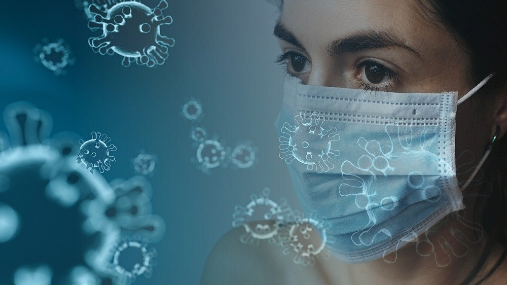 Nowa zakażenie koronawirusem w powiecie mieleckim   - Zdjęcie główne