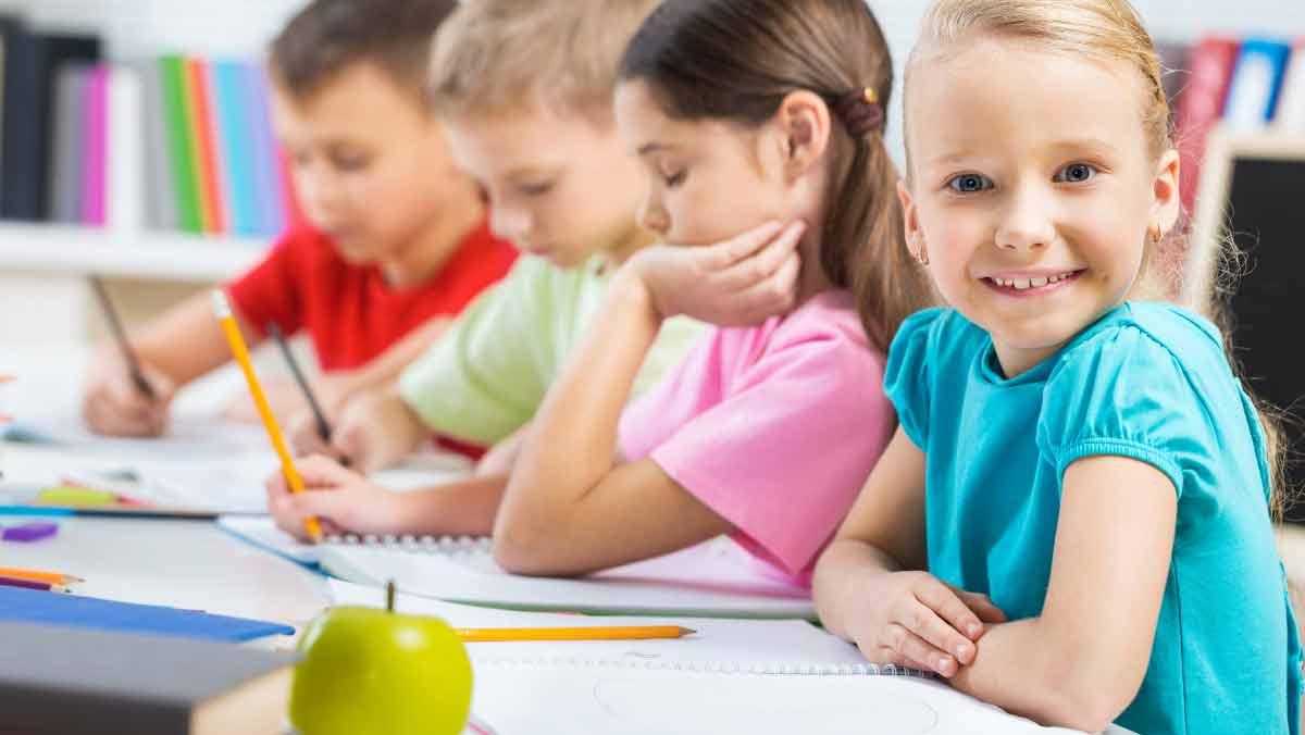 Czy ubezpieczenie NNW ucznia jest obowiązkowe? - Zdjęcie główne