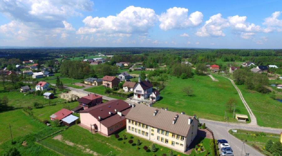 15-latek z Głowaczowej planował dalsze morderstwa! Na jego liście znalazło się 19 osób! - Zdjęcie główne