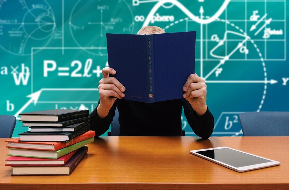 Dzieciaki zakończą rok akademicki - Zdjęcie główne