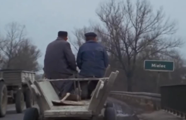 Mielec 1979 roku. Unikalny film z dawnych lat [ZDJĘCIA-FILM] - Zdjęcie główne