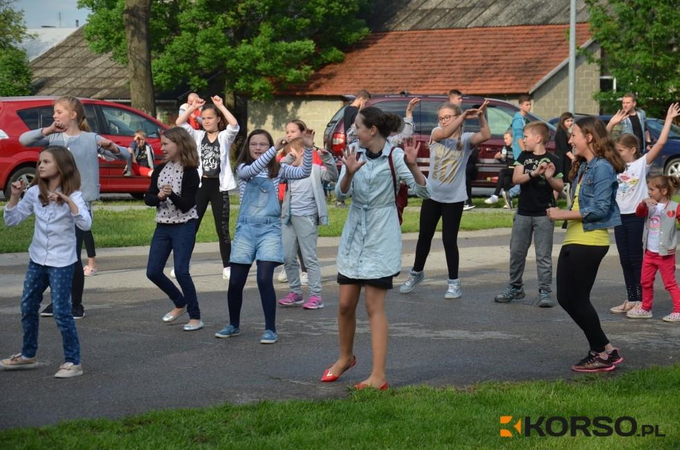 Dzisiaj w Czerminie i Borowej lokalne świętowanie [PROGRAM]  - Zdjęcie główne