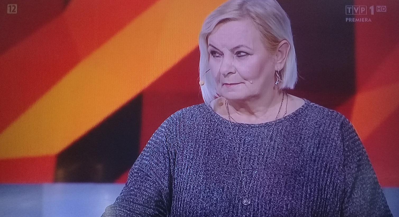 Mielczanka w popularnym teleturnieju TVP! - Zdjęcie główne