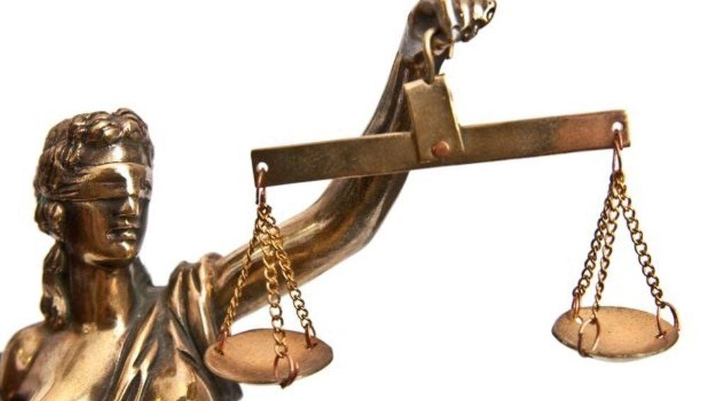 15-latek trafi do psychiatry! Morderca z Głowaczowej przed sądem  - Zdjęcie główne