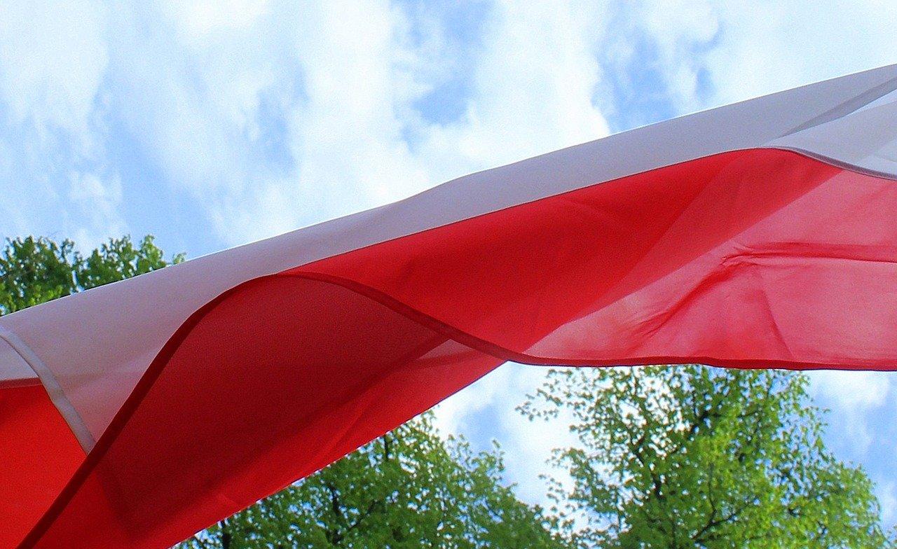 Święto niepodległości inne niż zwykle - Zdjęcie główne