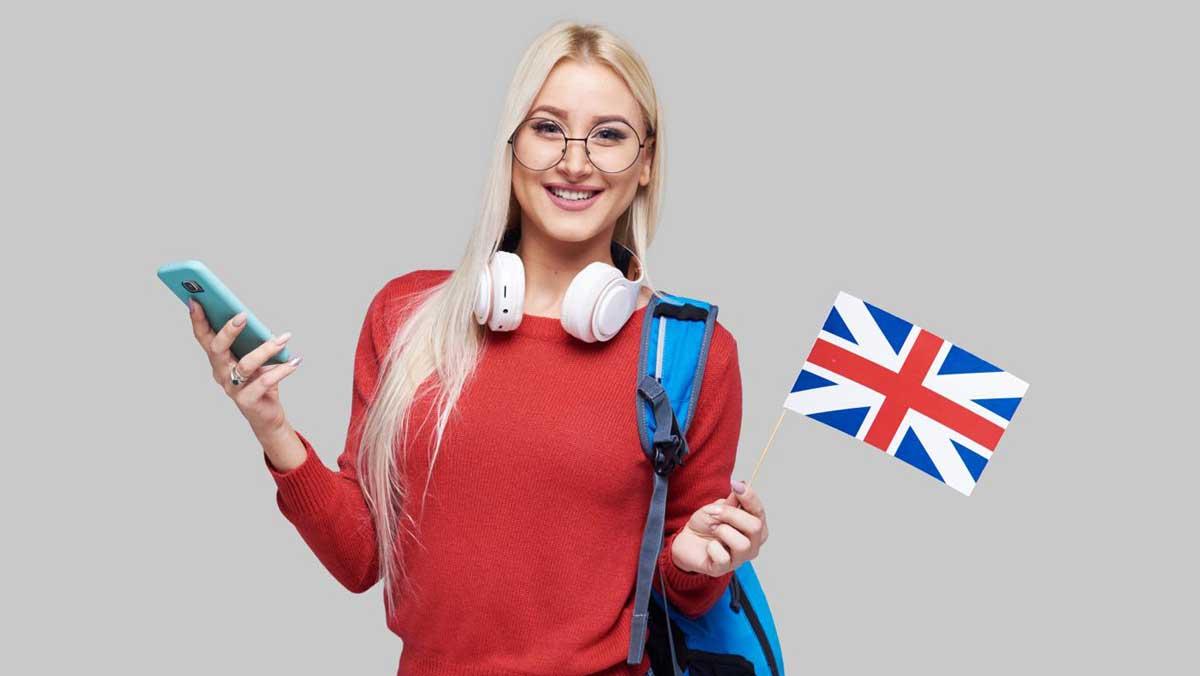 Ile kosztują lekcje angielskiego online? Wbrew pozorom nie tak dużo, jak Wam się wydaje - Zdjęcie główne