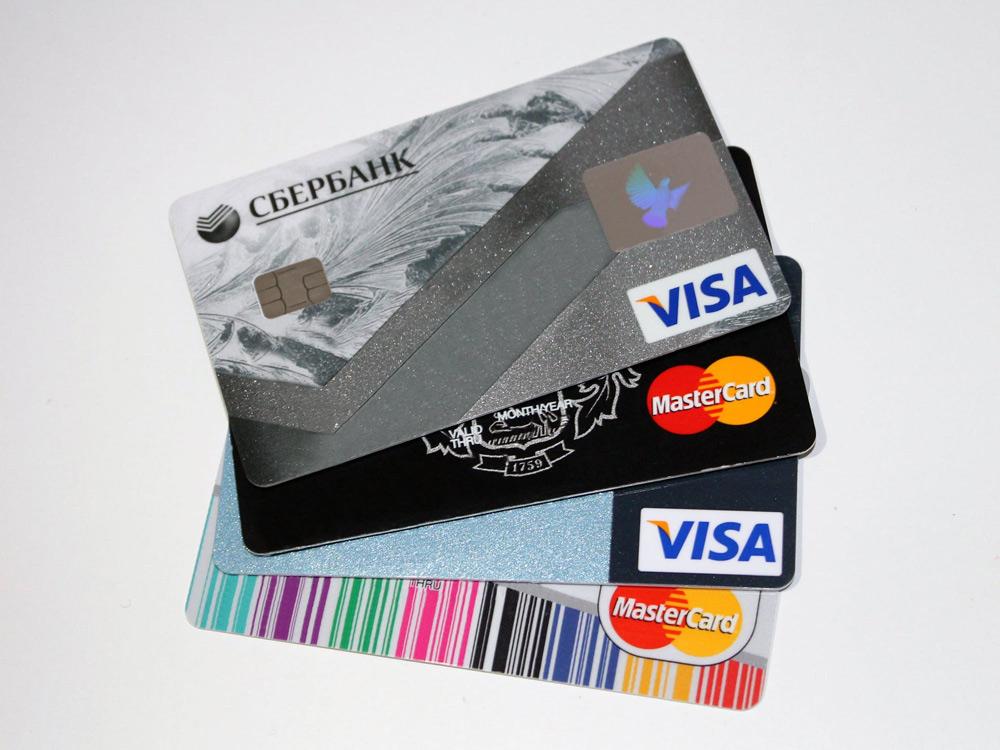 Jak działa okres bezodsetkowy na karcie kredytowej? - Zdjęcie główne