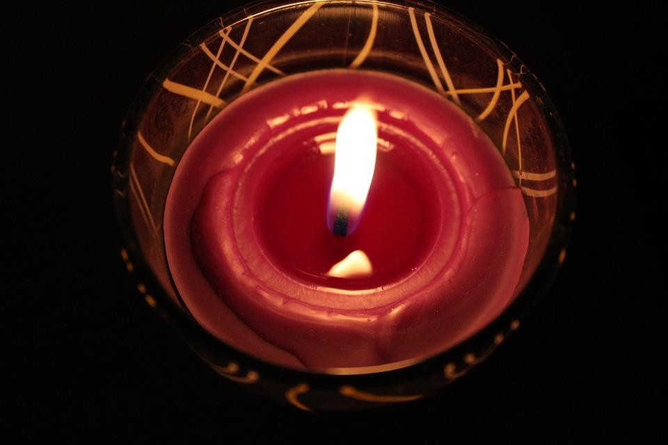 Ogień Niepodległości dotrze do Mielca - Zdjęcie główne