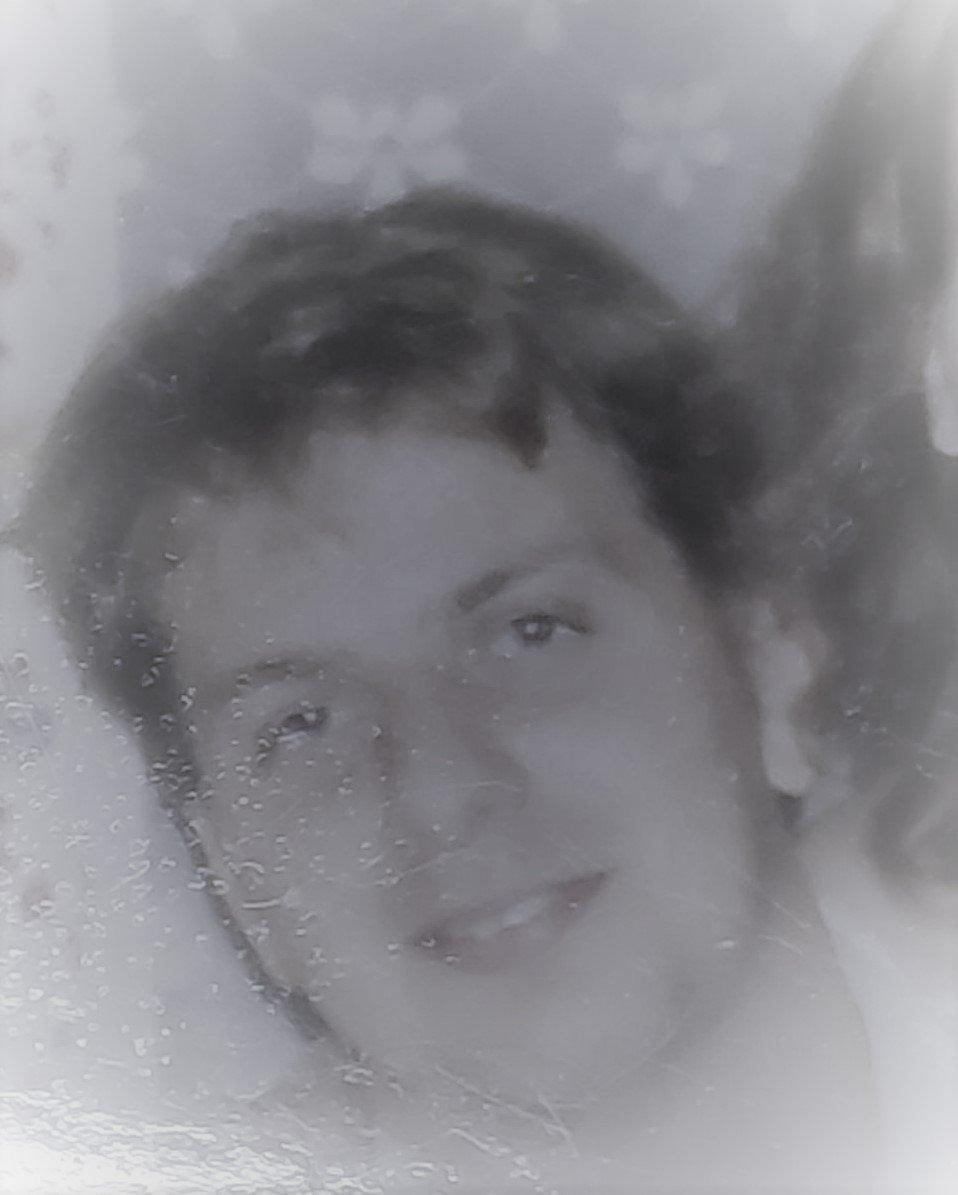 Andrzej zmarł w Niemczech. Mama chce sprowadzić syna do domu - Zdjęcie główne