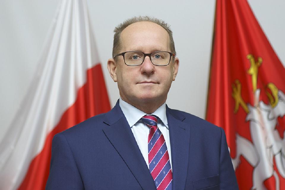 Burmistrz  Dębicy sam zawnioskował o obniżkę. Radni PiS się nie zgodzili - Zdjęcie główne