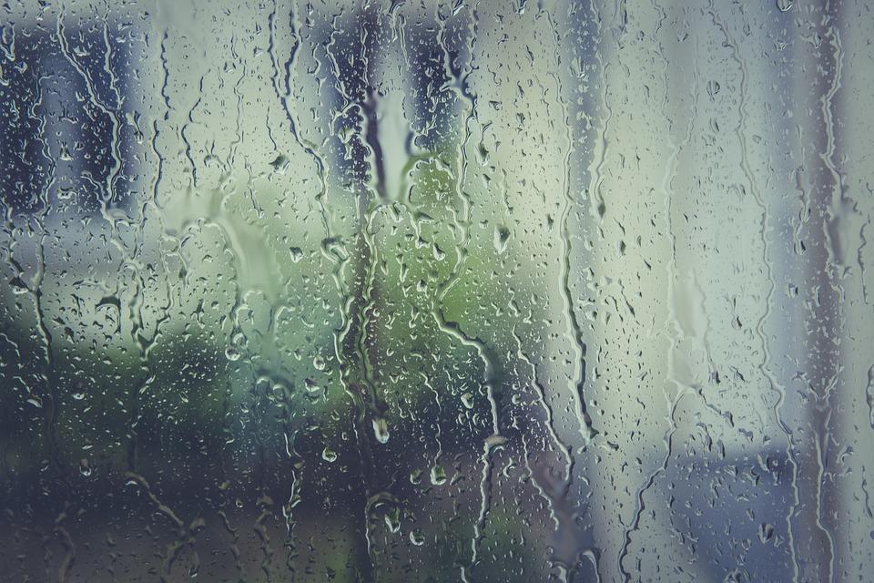 Znów będzie intensywnie padać. Kolejne ostrzeżenie IMGW - Zdjęcie główne