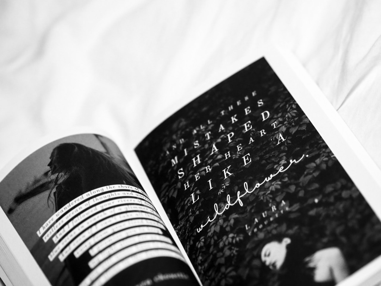 Fantastyka i horror - najlepsze książki! - Zdjęcie główne