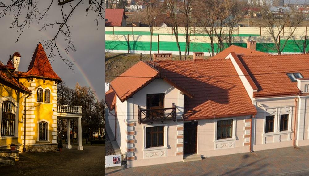 Od 1 lutego mieleckie muzea ponownie otwarte!  - Zdjęcie główne